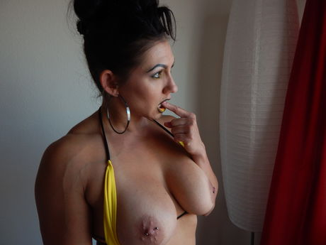 QueenKarma | Camsexed
