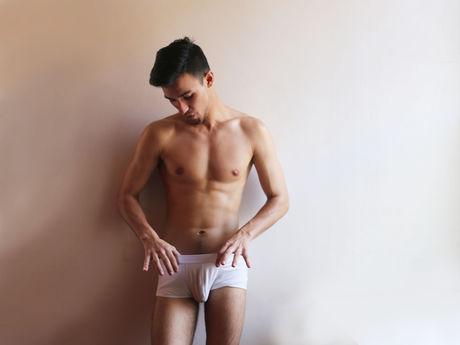 SexyXavierW | Impb