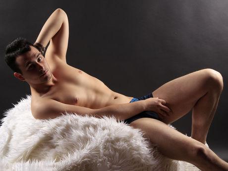 AdamRise | Gaycam