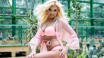 Show-ul fierbinte al lui AngelCarmella – Fata pe Jasmin