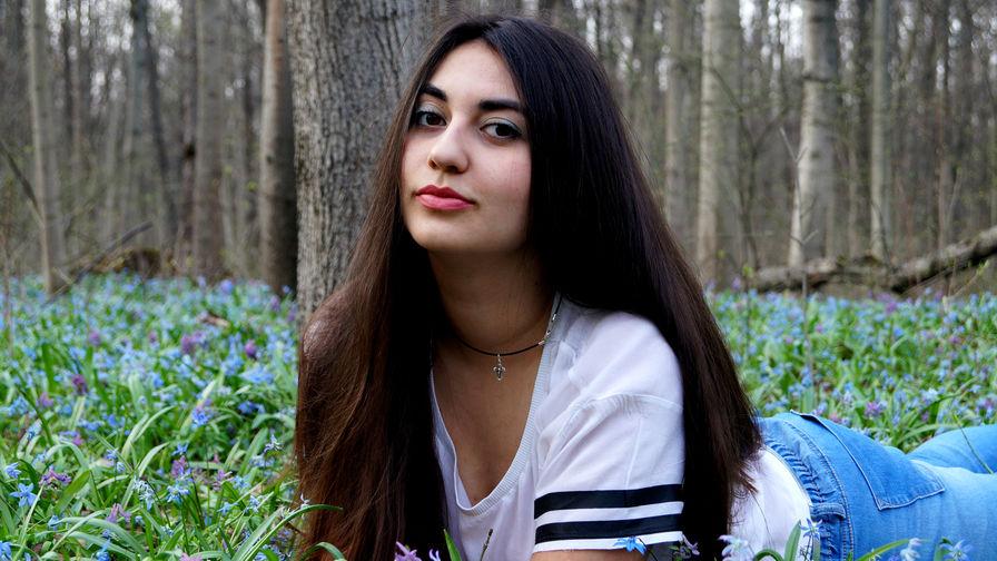 MellyAnna | Proncams