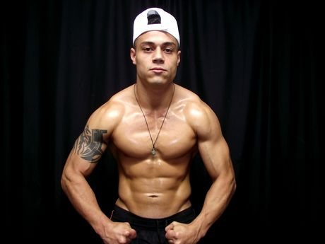 JEYMUSCLE | Videos Gaycams69
