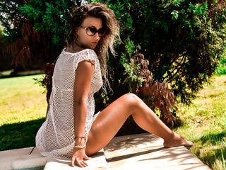 Juicy Blonde a00SpicyAlicia
