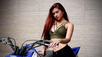 LizMot | Jasmin