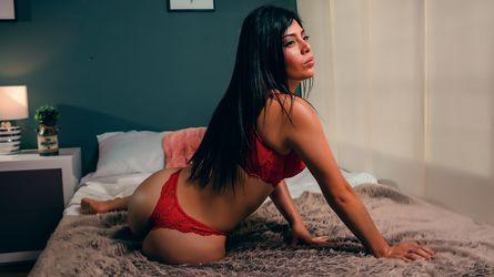 LindaBellini