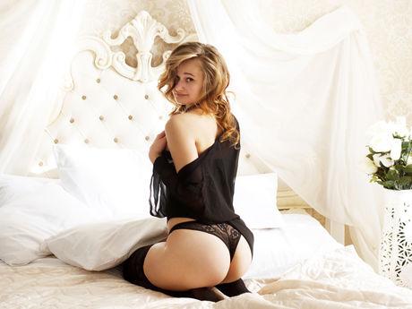 AdrianaSexyDoll | Wikisexlive