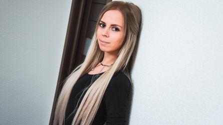 AshleyRainbow