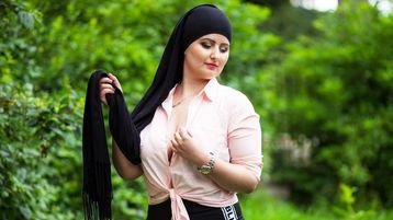 AsiraMuslim's hot webcam show – Nainen on Jasmin