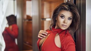 AmberShyne's hot webcam show – Mature Woman on Jasmin