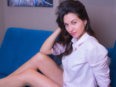 MarieCruz