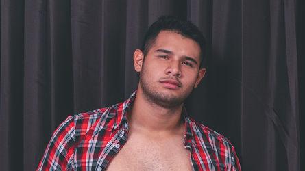 ErickMontel