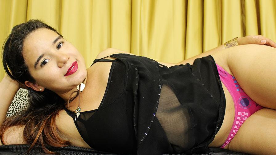 RosieHurley | Livelady