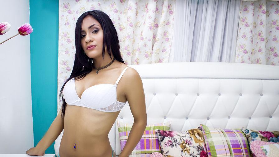 IsabellaBalleste | Proncams