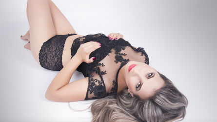 EmilySilva