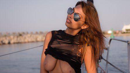 BrielleHot | LiveSexAward