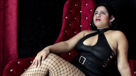 AmandaGonzalez