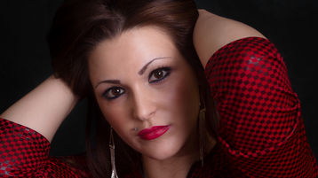 DirtyCrazyGirl's hot webcam show – Fetish on Jasmin