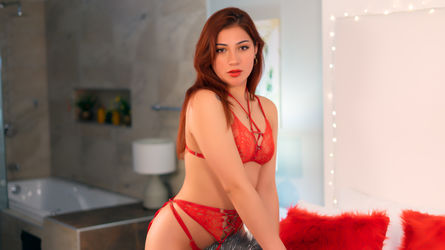 IsabellaPeyton
