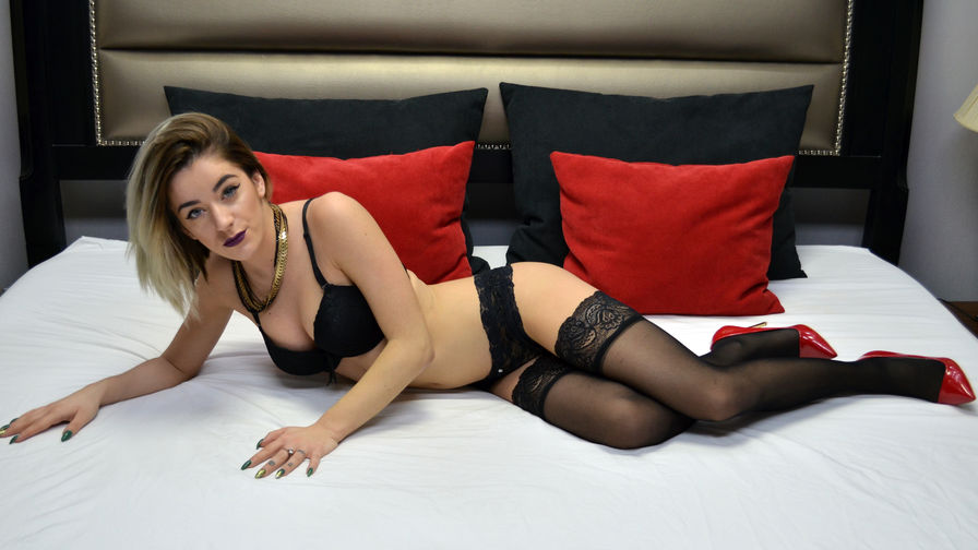 DianneSparks | Proncams