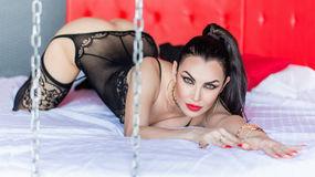 Katirina show caliente en cámara web – Chicas en Jasmin
