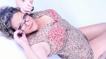 SofiaBBMilf's hot webcam show – Mature Woman on Jasmin