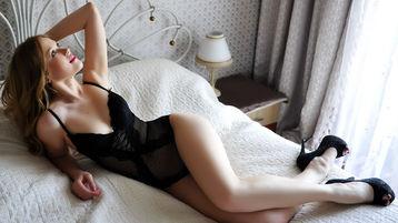 AlexaGoddess's hot webcam show – Girl on Jasmin