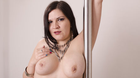 FoxyLadyNaty | LiveSexAwards