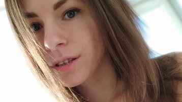 Gorący pokaz LexieLil – Dziewczyny na Jasmin