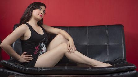 MatildaMontes