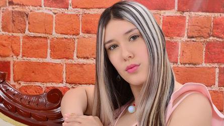 SofiaPalmer