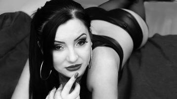MistressMonaX | Jasmin