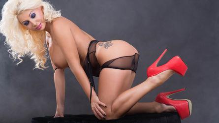 LyndaSuarezz | Sex-kamery