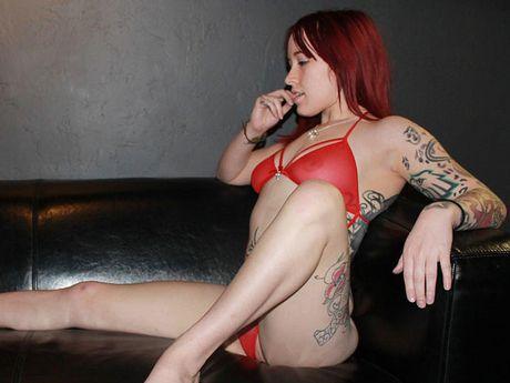 sexylilthang33 | Onlinedatingcams