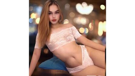 EmilyVecenti