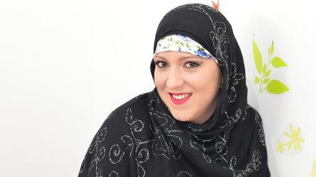 AzraMuslim