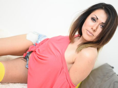 AmandaCherry