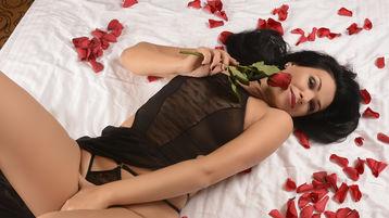 MayaXxSage's hot webcam show – Mature Woman on Jasmin