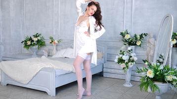 ChelcieDenim's hot webcam show – Girl on Jasmin