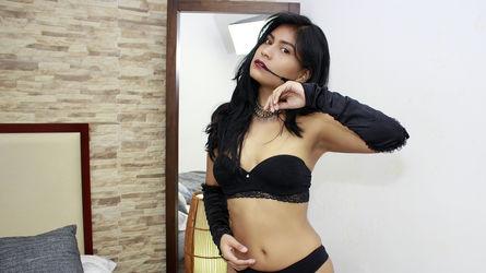 MayraSuelly