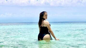 Sexy show su webcam di T0UCHM3H0N – Transessuali su Jasmin