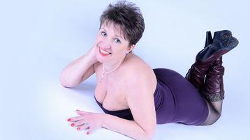 DoraBlueEyess's hot webcam show – Mature Woman on Jasmin