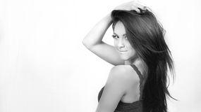 AddictionToMe's hot webcam show – Hot Flirt on Jasmin
