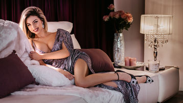 EstterKaly hot webcam show – Pige på Jasmin