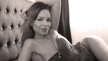 CarolyneGlam's hot webcam show – Girl on Jasmin