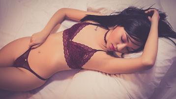 SunnyAlana's hot webcam show – Girl on Jasmin