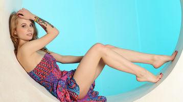 KailieFranc's hot webcam show – Girl on Jasmin