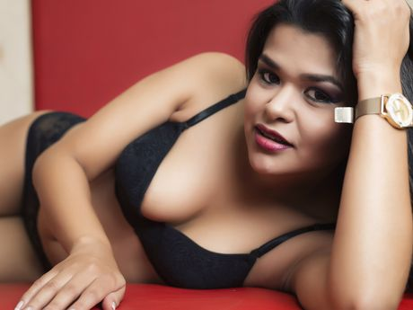 AvaAngel | Livesexyshow