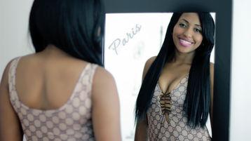 LilySmith's hot webcam show – Girl on Jasmin