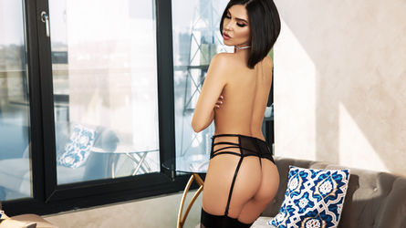 LovelyKinsley | Hotcamstreams