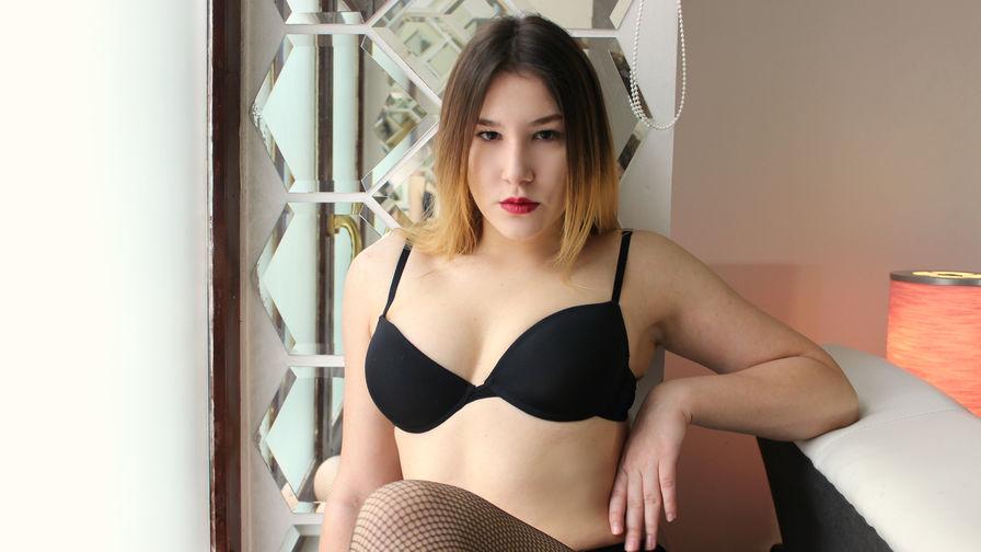 OliviaWay | Livelady